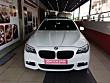 2012 BMW 5.20 D İÇ-DIŞ M- PAKET HATA-BOYA YOK