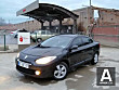 Renault Fluence 1.5 dCi Extreme