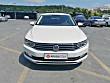 2018 Volkswagen Passat 1.4 TSI Trendline Benzin - 36000 KM