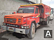 SATILIK 1999 MODEL DODGE AS 950  ŞASE OLARAK - 3380285