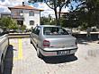 FIAT SIENA 1.6 16V  MUAYENE 19.10.2021 - 3084108
