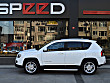 SPEED 2014 JEEP COMPASS 2.0 LIMITED POWERTECH - 4079507