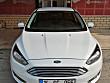 2015 Model 2. El Ford Focus 1.6 TDCi Titanium - 88000 KM - 3137906