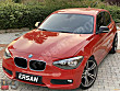 2013 BMW 116I ...TAKAS OLUR... - 1295151