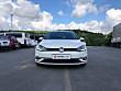 2018 Volkswagen Golf 1.4 TSI Highline - 41000 KM