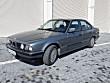 TEMIZ BMW 520IA M50B20 - 3196185