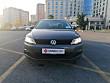 2013 Model 2. El Volkswagen Jetta 1.2 TSi Trendline - 53000 KM - 3076258