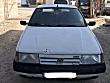 ÖZ KAYA OTODAN FIAT TEMPRA 1992 MODEL 2002 CIKIŞLI - 3360014
