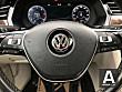 Volkswagen Passat 1.6 TDi BlueMotion Highline - 3534966