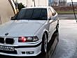 BMW 3.18 İ - 2702936