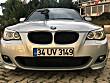 BMW 520D MPAKET SORUNSUZ - 676087