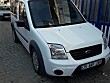 SAHIBINDEN  SATILIK 2012 FORD CONNECT 47 BINDE - 3176142