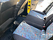 99 MODEL SEAT IBIZA OTOMATIK - 1386475