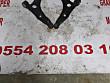 DUCATO ALT SALINCAK EFE MOTORLU ARAÇLAR - 606543878
