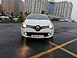 2015 Model 2. El Renault Clio 1.5 dCi SportTourer Icon - 151000 KM - 1754790