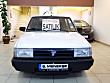 Ş.MENEKŞE OTOMOTİV 1995 ŞAHİN 1.6 LPG  Lİ    BOYASIZ - 4069902