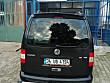 VW CADDY 2008 MASRAFSIZ - 2931104
