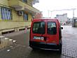 COK TEMİZ 1.4 BENZİN LPG - 750192