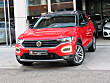 ASLANOĞLU PLAZA DAN 2020 VW T-ROC 1.5 TSİ HİGHLİNE HAYALET LED CAM TAVAN - 4621308