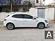 Renault Megane 1.5 dCi Touch Plus yakıt cimrisi - 1466676