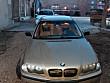 DEYIŞEN SIZ BMW 2000 - 2269342