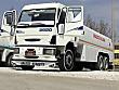 Su TANKERİ ARAZÖZ SATILIK... arazözotomotiv den Ford Trucks Cargo 2520 D18 SA   4x2 - 3359093