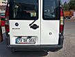 2004 DOBLO FIAT 1.9 - 532411