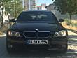BMW 316I HATASIZ HASARSIZ BOYASIZ DEĞİŞENSİZ - 653851