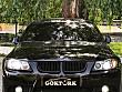 BMW E90 KASA 3.20I PREMIUM - 3328988