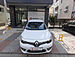 2013 Model 2. El Renault Fluence 1.5 dCi Icon - 130000 KM - 3870643