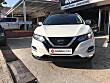 2017 Model 2. El Nissan Qashqai 1.6 dCi Design Pack - 70000 KM