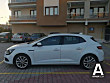 Renault Megane 1.2 TCe Touch - 3239713