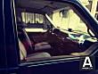 Volkswagen Transporter 2.4 klimalı 9 1ruhsata işli