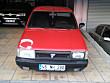 1996 MODEL ŞAHİN S - 3768754