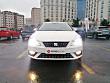 2017 Seat Leon 1.2 TSI Style - 103600 KM