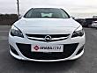 2015 Model 2. El Opel Astra 1.4 T Sport - 39000 KM