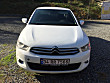 2016 Model 2. El Citroen C-Elysee 1.6 HDi Exclusive - 87000 KM - 490382