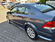ASTRA SEDAN DIZEL  ENJOY - 929739