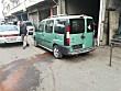 FIAT DOBLO - 4460344