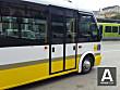 Minibüs   Midibüs Karsan Jest - 3152255