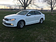 1.2 JETTA CONFORTLANE BLUEMOTION - 4229630