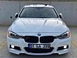 120 BİN PEŞİNATLA 2013 BMW 320D M SPORT 210.000 KM