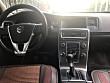VOLVO S60 DRIVE