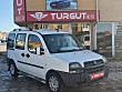 FIAT DOBLO 2004 1.9 JTD - 4459484
