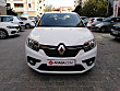2018 Model 2. El Renault Symbol 1.0 Joy - 6545 KM - 1420321