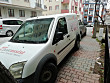 FORD T.CONNECT VAN - 371253