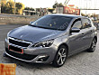 2016 MODEL PEUGEOT 308 CLASSIC EDITION PLUS