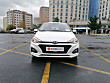 2019 Model 2. El Hyundai I20 1.4 MPI Jump - 10520 KM - 1435665