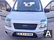 Ford Tourneo Connect 75PS - 1259255