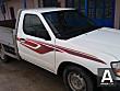 Kamyon   Kamyonet Nissan SkyStar - 1130042